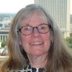 Martha K. Baker