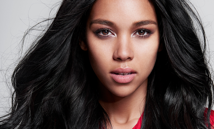 WEEK IN WOMEN: Alexandra Shipp, Kelli O'Hara join Netflix's ALL THE BRIGHT PLACES -Brandy McDonnell reports