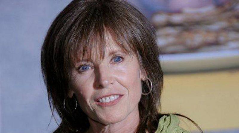 Filmmaker Dianne Dreyer talks CHANGE IN THE AIR – Nell Minow