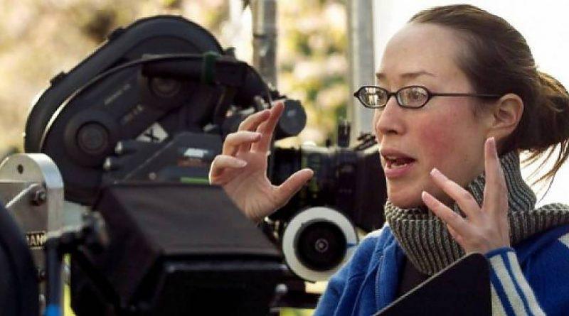 SPOTLIGHT January 2019: Karyn Kusama, Feminist Filmmaker, DESTROYER