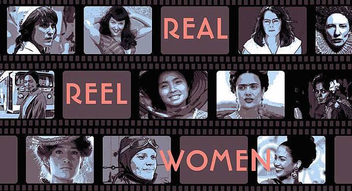 ALLIANCE OF WOMEN FILM JOURNALISTS – Female Film Critics 24/375