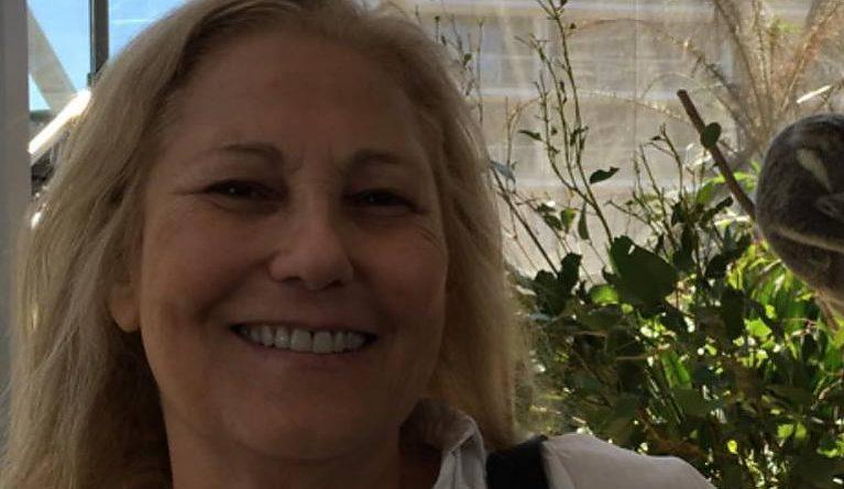 SPOTLIGHT March 2019: Patricia Resnick, Screenwriter