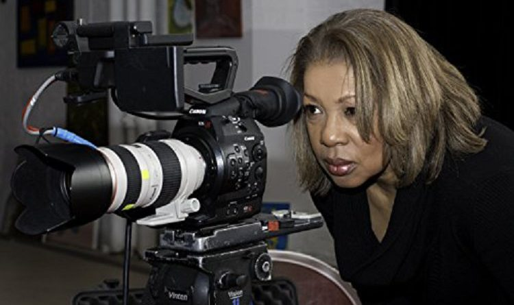 icon award – ALLIANCE OF WOMEN FILM JOURNALISTS