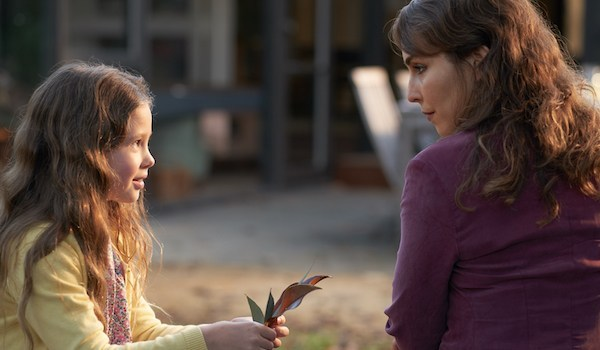 ANGEL OF MINE – Review by Susan Wloszczyna – ALLIANCE OF WOMEN FILM  JOURNALISTS