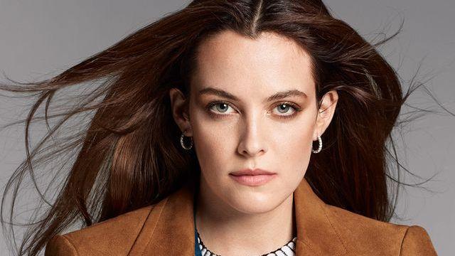 WEEK IN WOMEN: Riley Keough to star in DAISY JONES & THE SIX – Brandy McDonnell reports