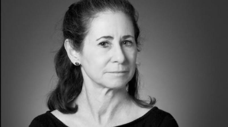 SPOTLIGHT May 2020: Karen Cooper, Film Curator, Programmer, Activist