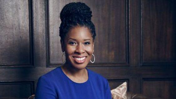 Tara Duncan's Hulu deal includes Zakiya Dalila Harris' THE OTHER BLACK GIRL – Brandy McDonnell reports