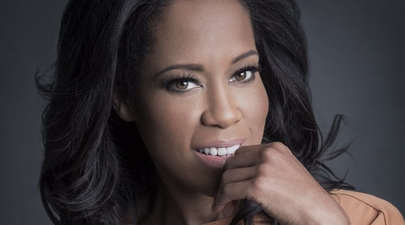 WEEK IN WOMEN: Regina King to Portray Shirley Chisholm – Brandy McDonnell reports