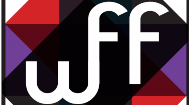 Whistler Film Festival 2020: EDA Award Nominees and AWFJ Juries – Jennifer Merin reports