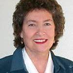 Diana Saenger