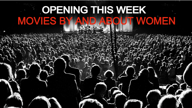 Opening April 15 to April 16, 2021 – Margaret Barton-Fumo previews