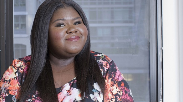 WEEK IN WOMEN: Gabourey Sidibe to direct PALE HORSE – Brandy McDonnell reports