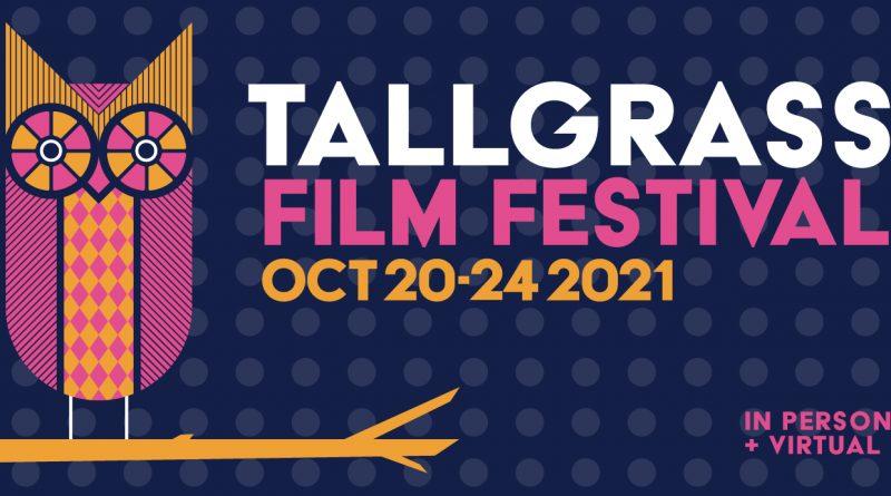 AWFJ to Present EDA Awards at Tallgrass Film Fest 2021 – Jennifer Merin reports